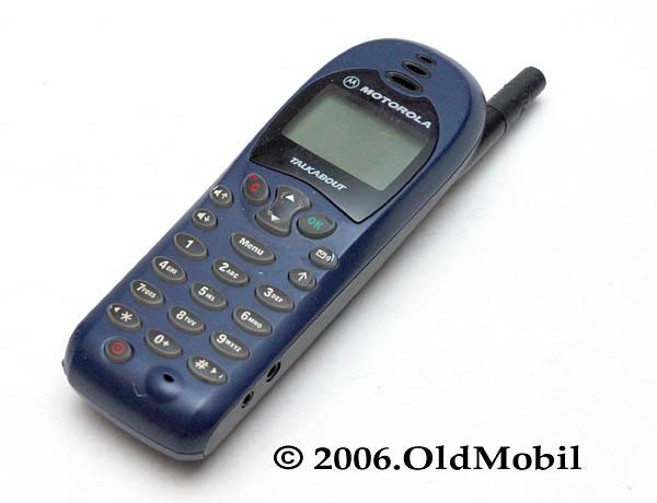 MOTOROLA T180 – Доста примитивен и евтин ...: tarbo.blog.bg/drugi/2008/11/16/moite-mobilni-telefoni.255492